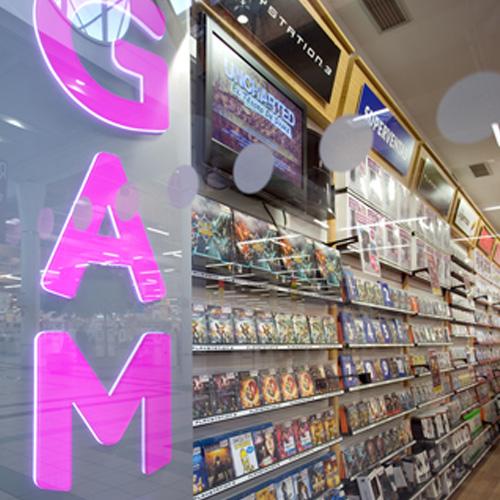game-tienda-nivaria