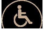 servicio_accesibilidad_icon