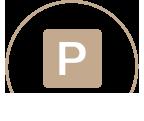 servicio_parking_icon