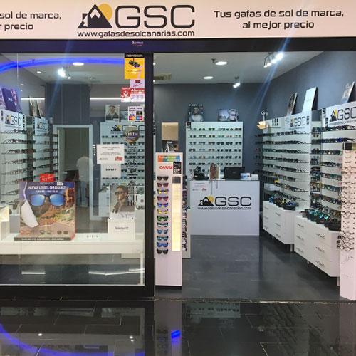 gsc-tienda