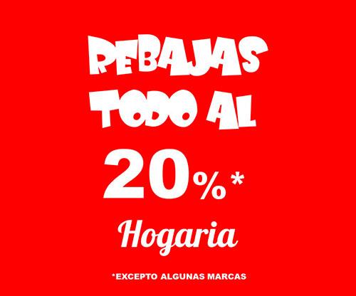 rebajas_hogaria