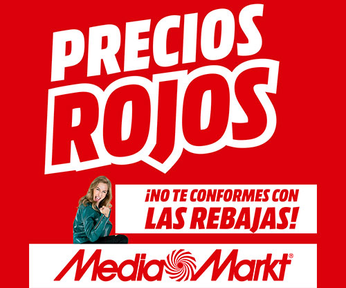 rebajas_mediamarkt