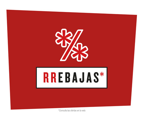 rebajas_wannasneakers