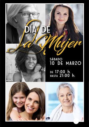 promo_dia-de-la-mujer