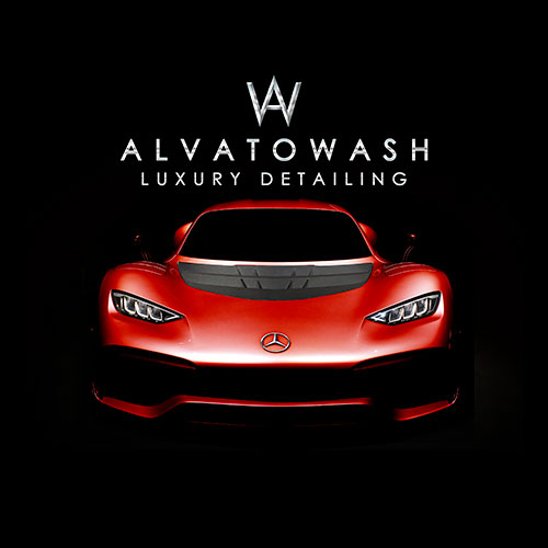 alvato-wash_1