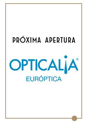 banner-apertura-opticalia