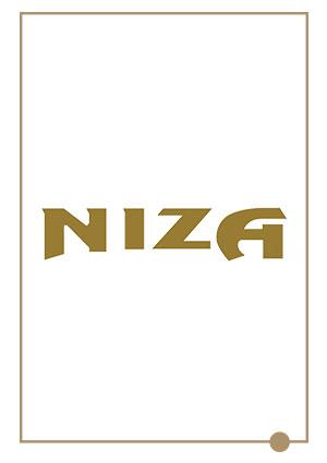 banner-inauguracion-niza