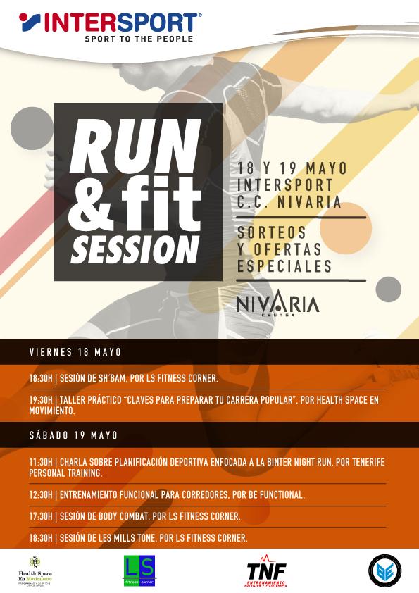 Cartel-Horario-Run-and-Fit-2018