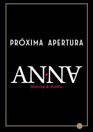 apertura-anna_apertura