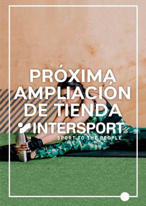 promo-ampliacion-intersportjpg