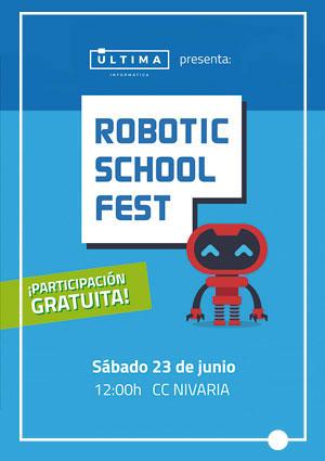 promo_robotic-school-fest