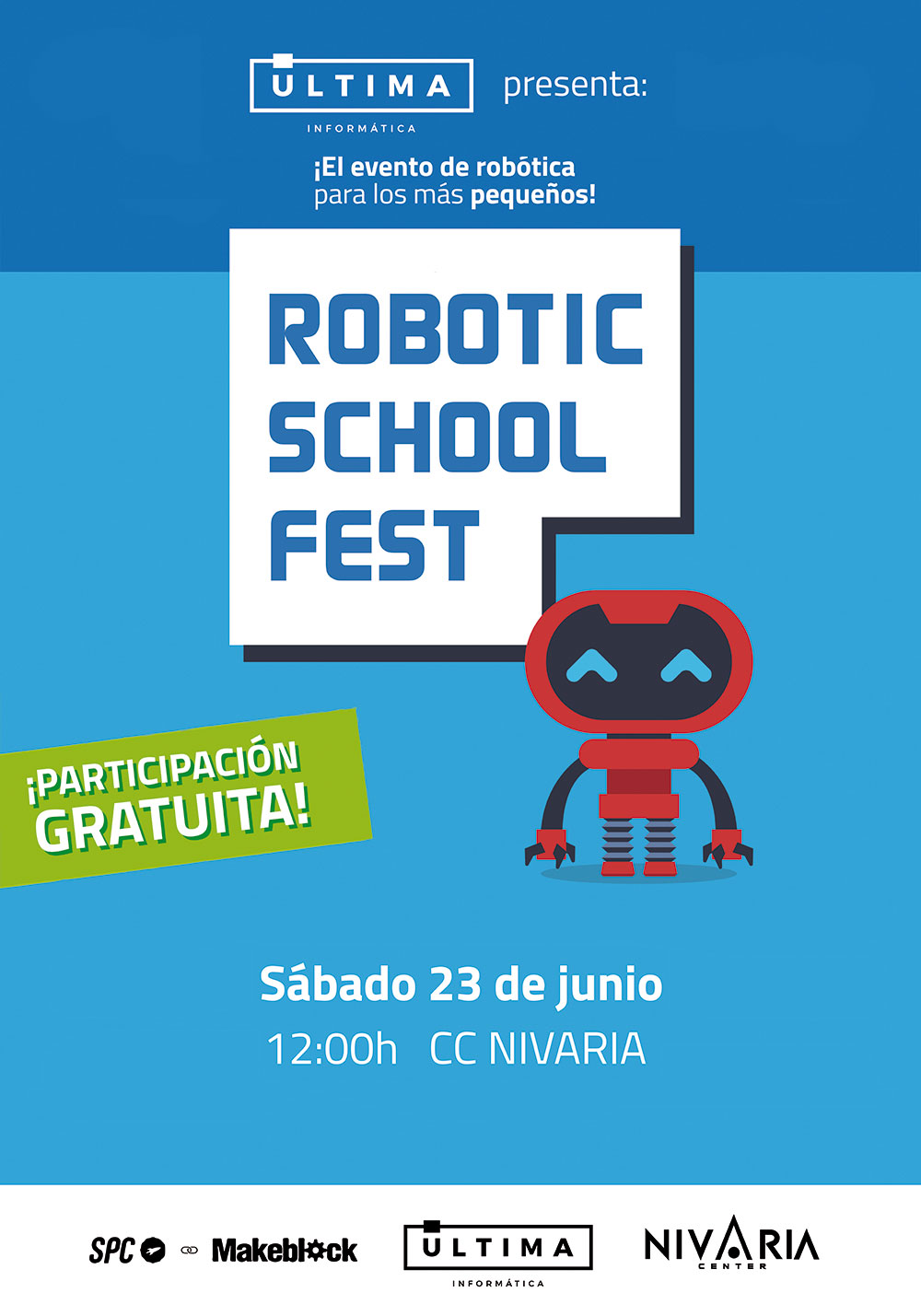 robotic-school-fest