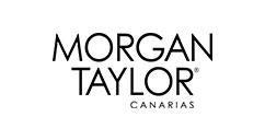 morgan-taylor