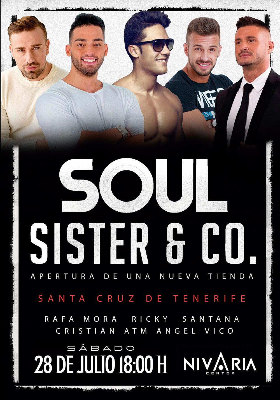 soul-sister-cartel