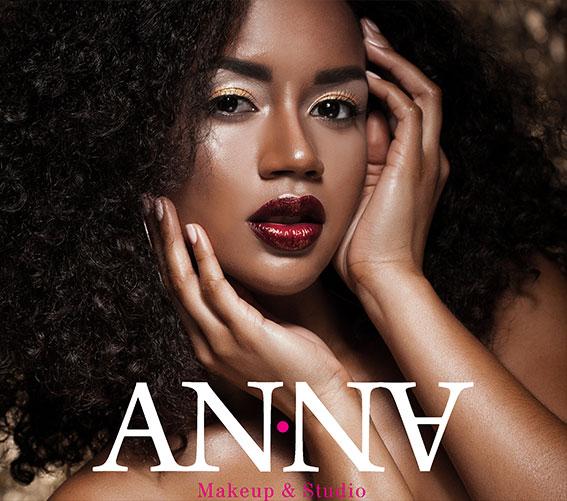 anna_7