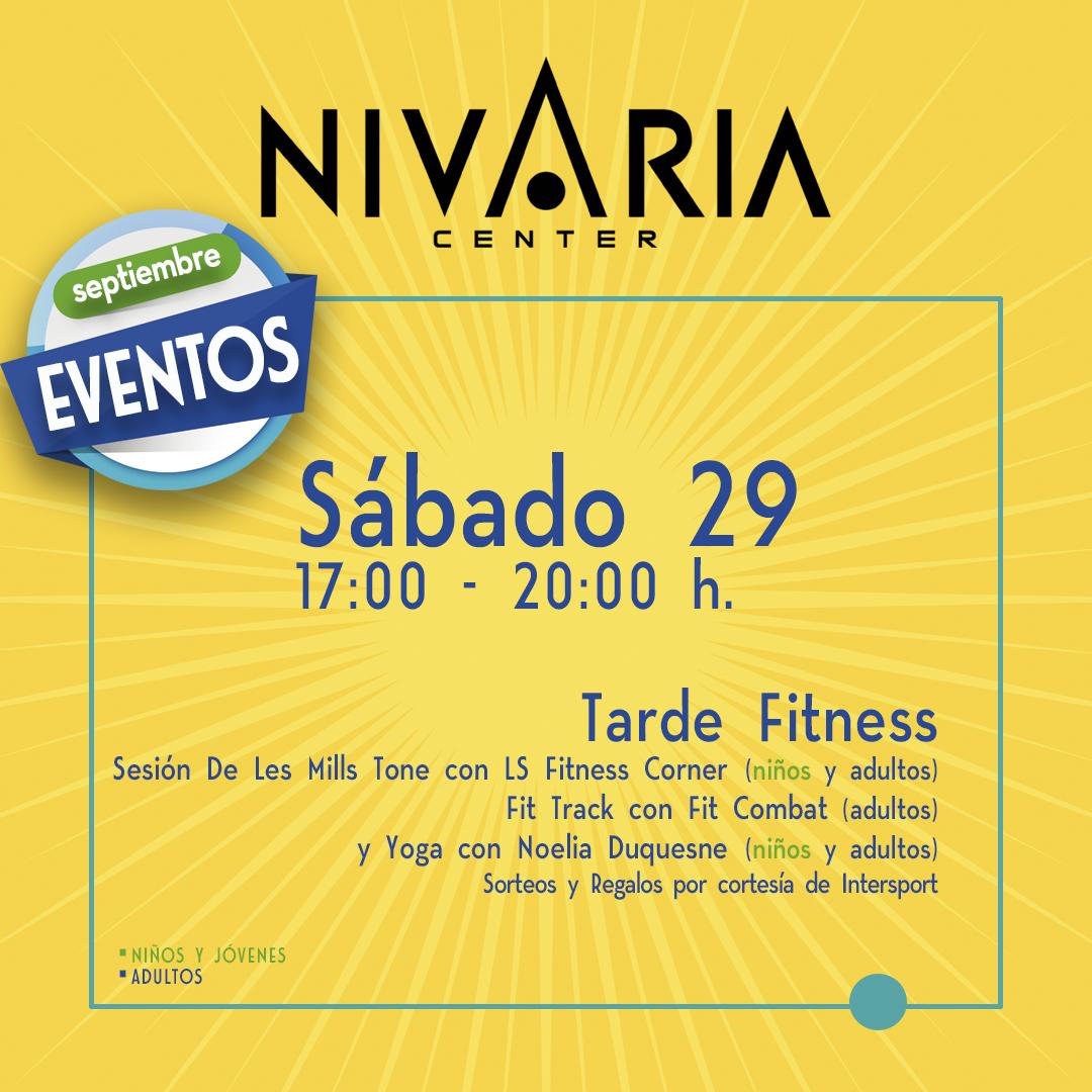 fitness-evento