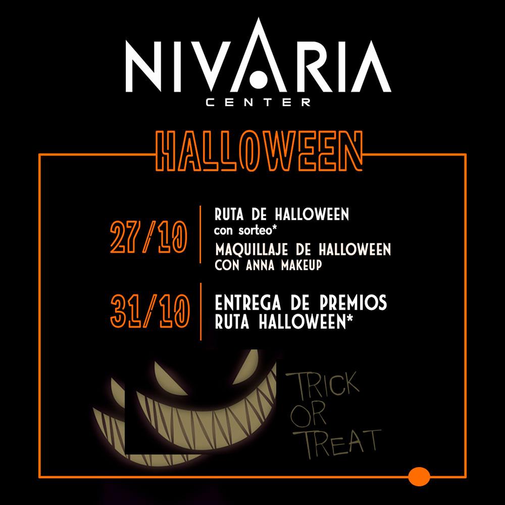 halloween-nivaria