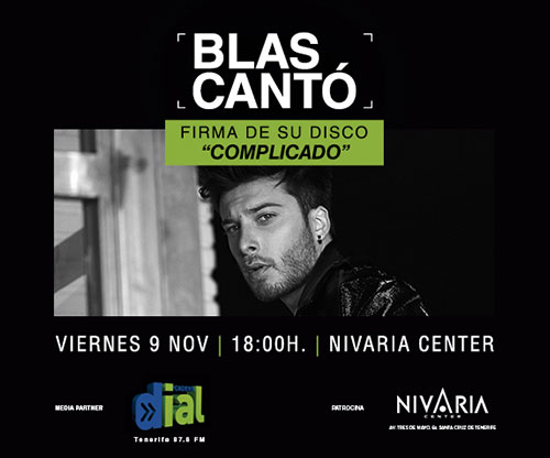 promo_BlasCanto