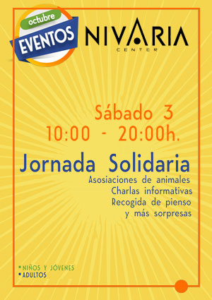 promo_evento-solidario