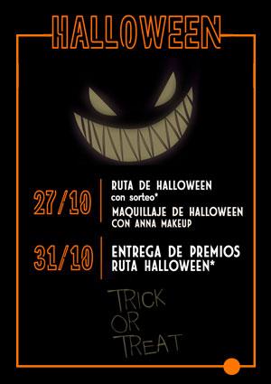 promo_halloween-nivaria