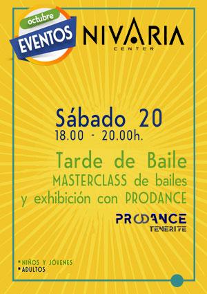 promo_tarde_prodance