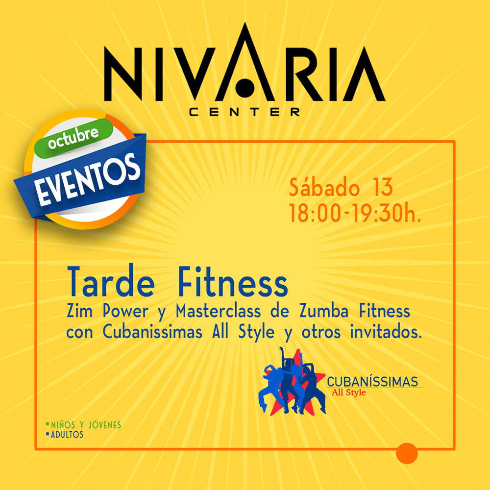 tarde-fitness