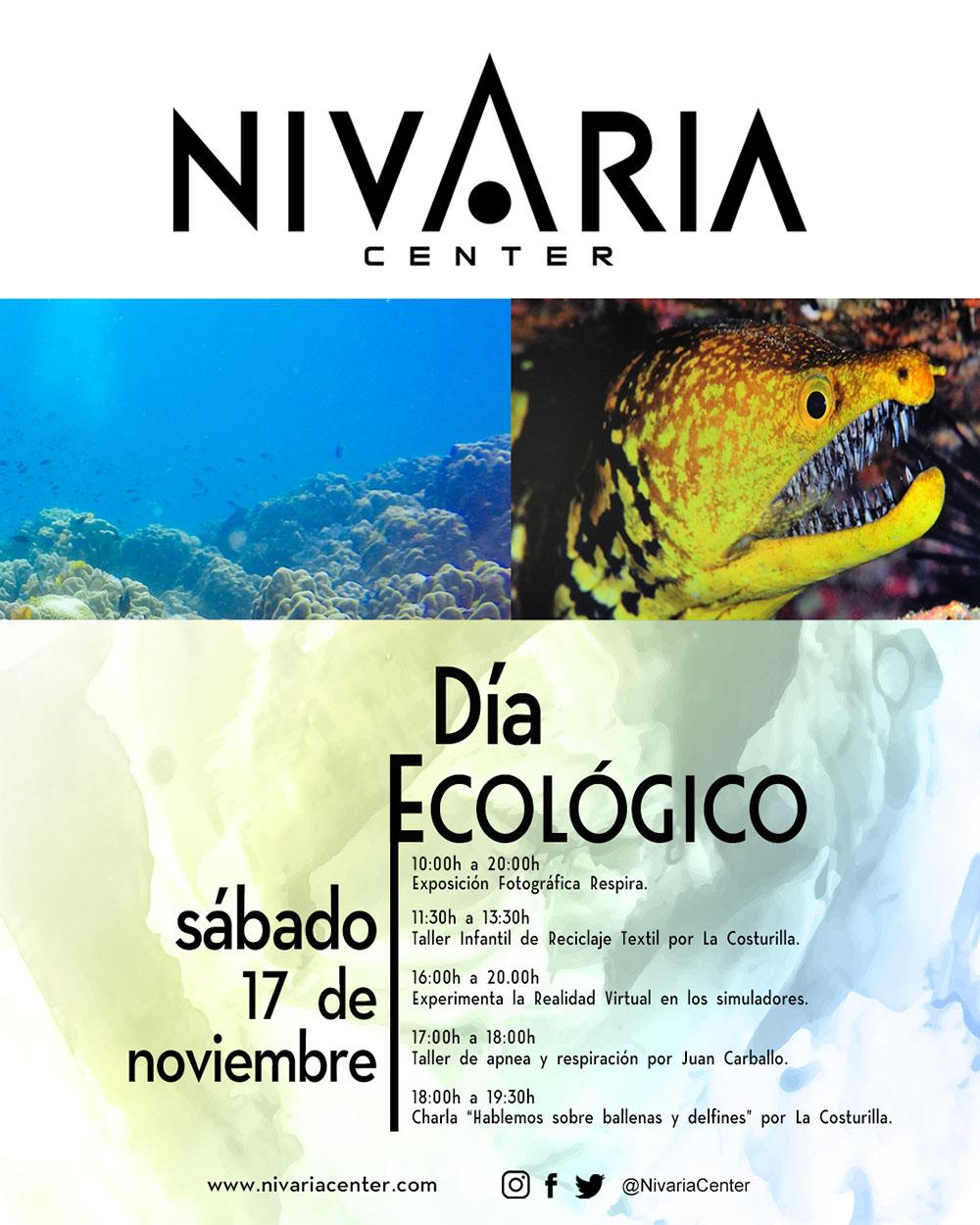 dia-ecologico-WEB
