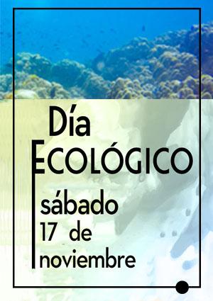 promo_dia-ecologico
