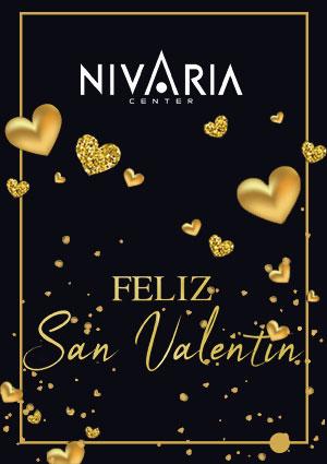 promo_destacados-san-valentin