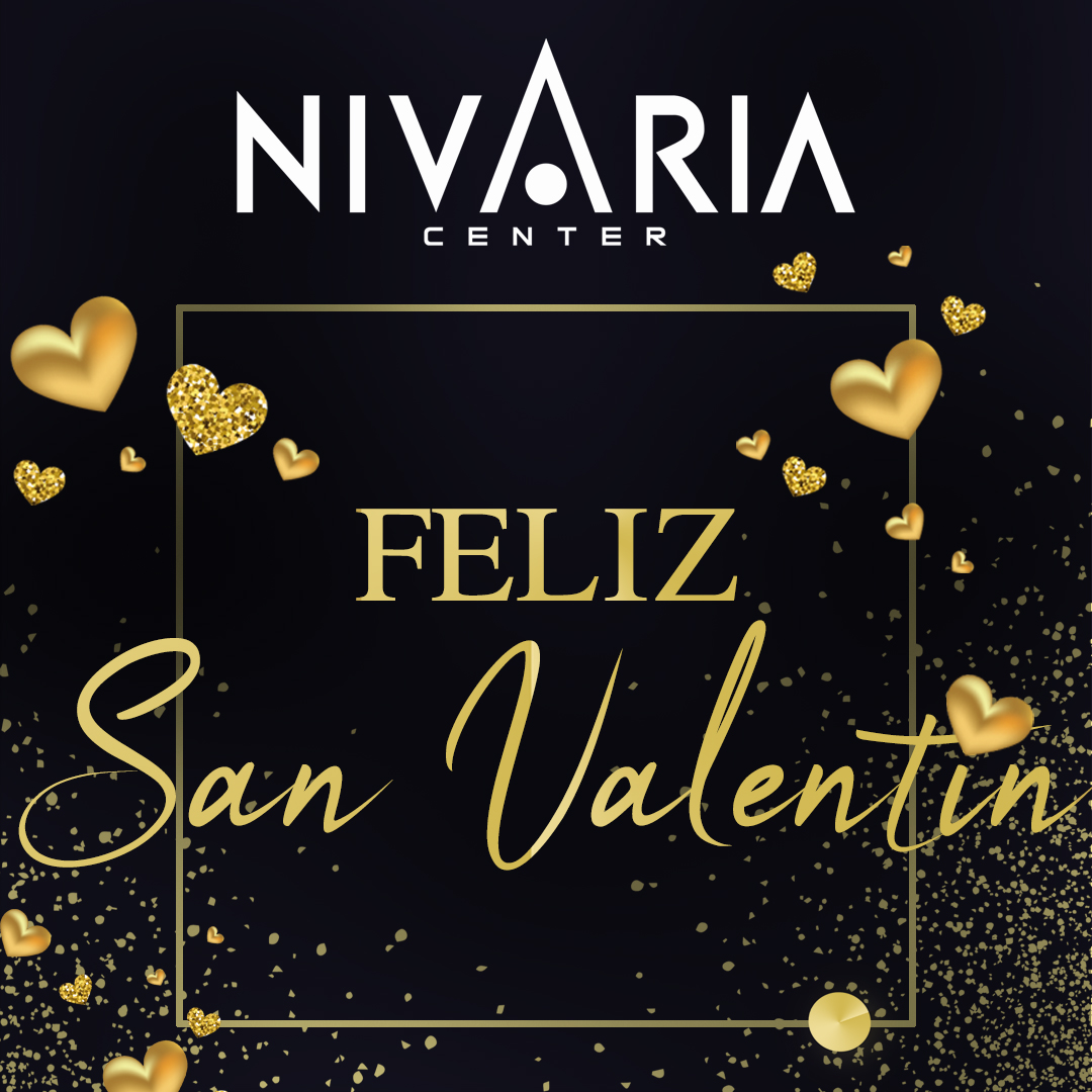 san-valentin-nivaria-center