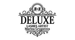 M&M DELUXE
