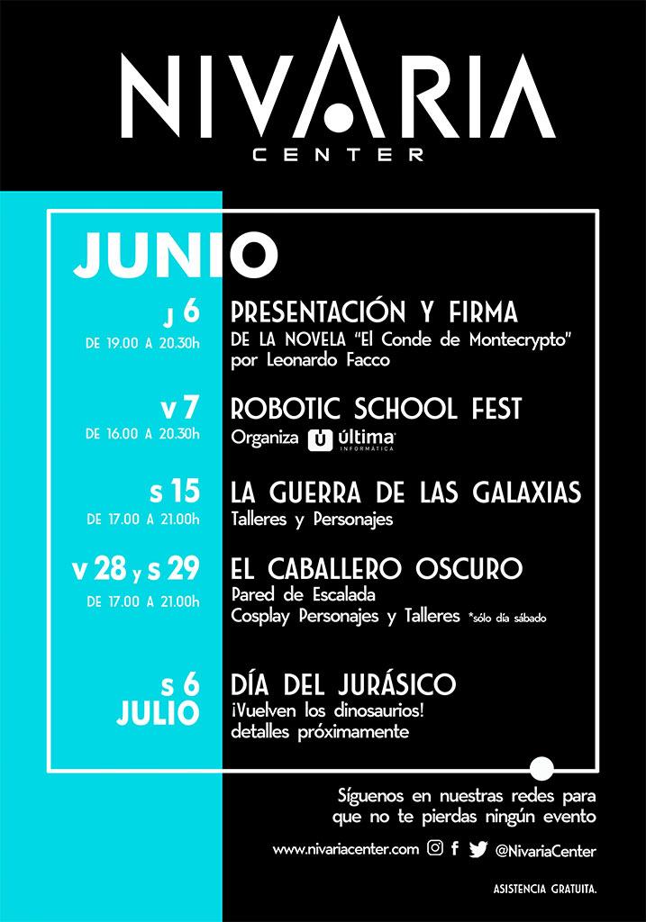 actividades-junio-cc-nivariacenter-717x1024