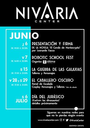 promos_destacados_eventos-junio