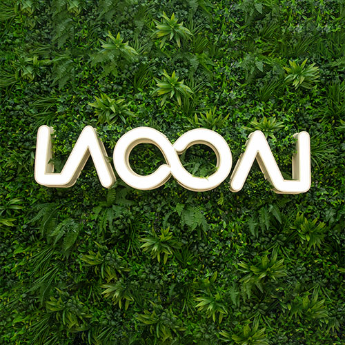 loaooal-logo-tienda