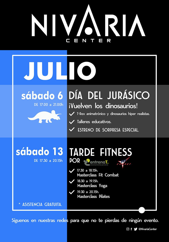 cartel-eventos-julio-web