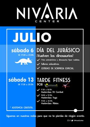 promo_actividades-julio