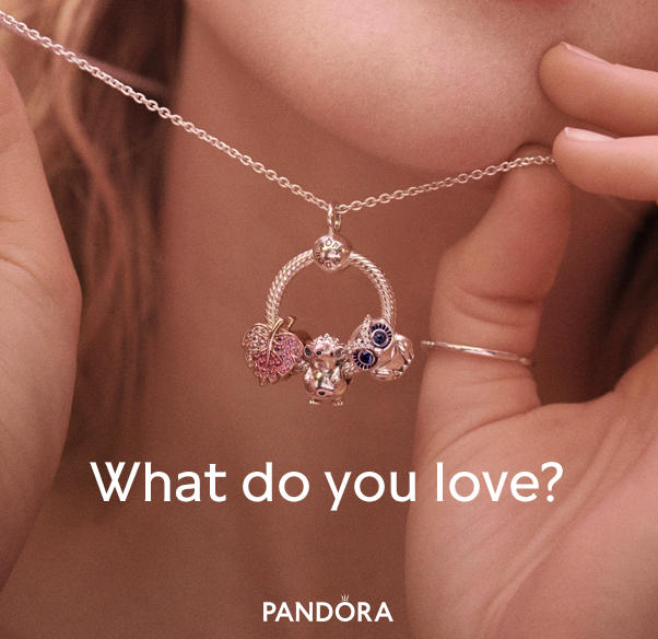 602x584_social_pandora_love