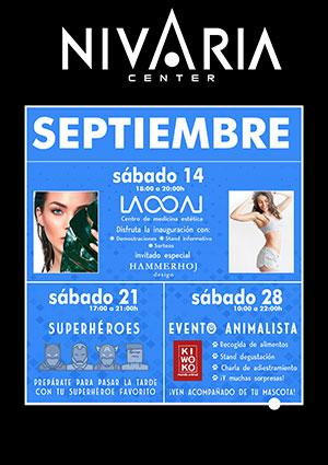 destacado_evento-septiembre