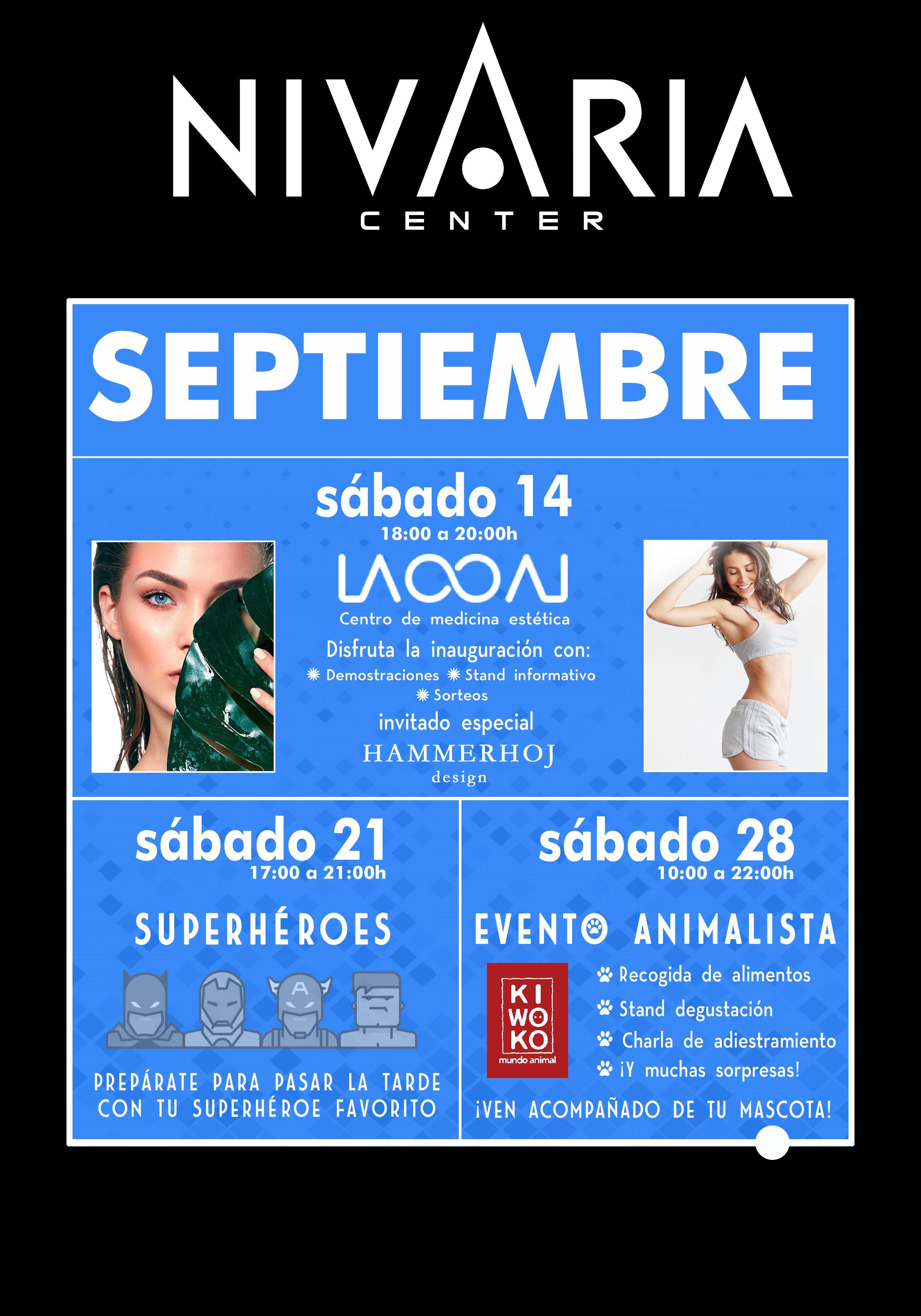 eventos-septiembre-web