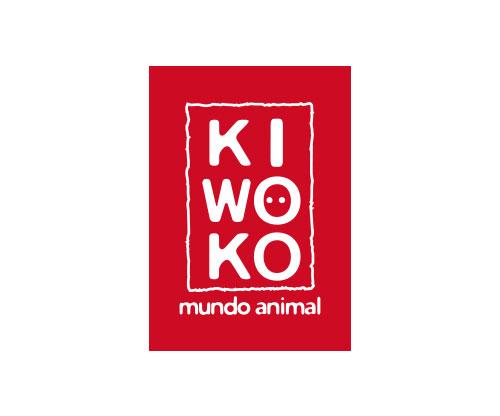 logo_kiwoko
