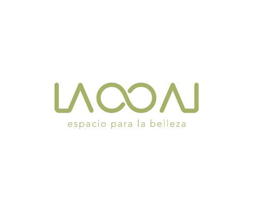 logo_laooal