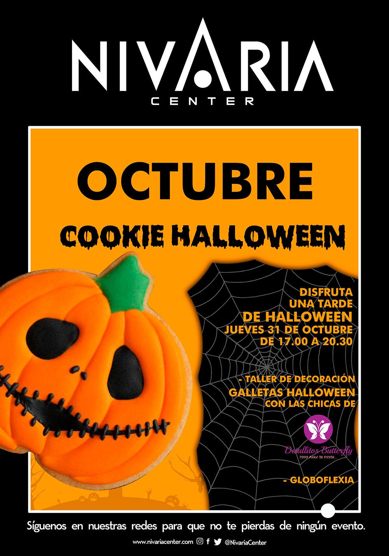 Cartel-70-x-100-Actividades_cookie-halloween