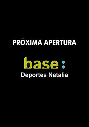 desc_deportes-base