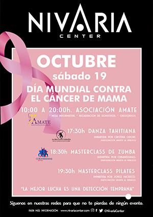 desc_dia-mundial-cancer