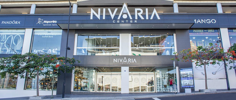 fachada-nivaria-center