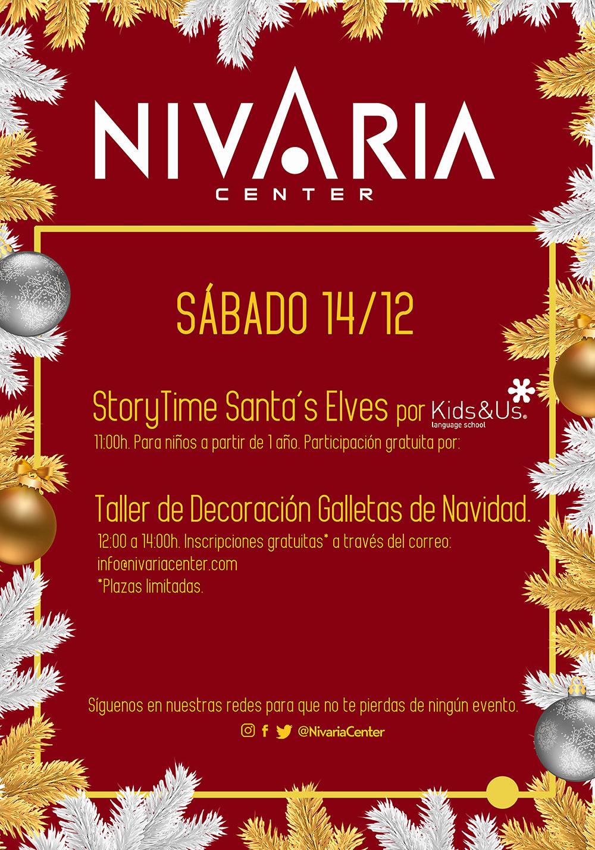 Cartel-NAVIDAD-14-diciembre-web