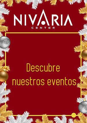 desc_eventos-navidad-nivaria