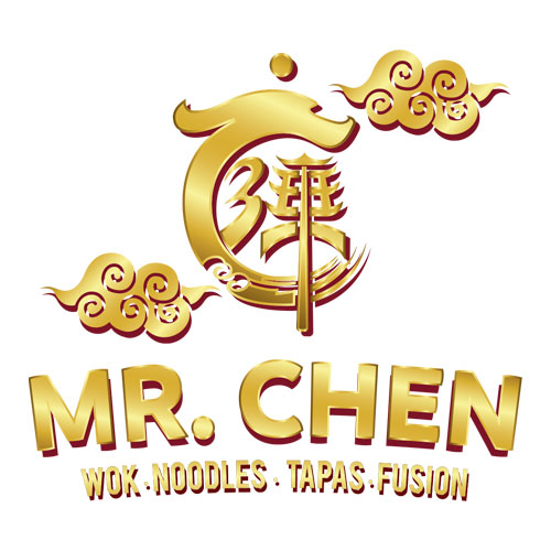 des-mr-chen-1