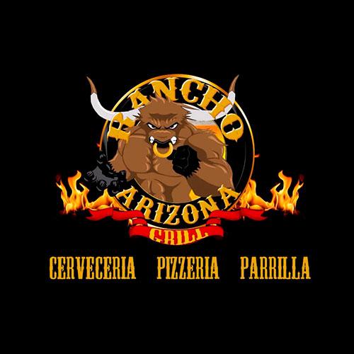 des-rancho-grill-arizona-1