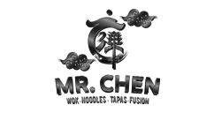 logo-mr-chen